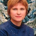 Татьяна Попова Profile Picture