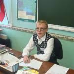 Котов Илья Profile Picture