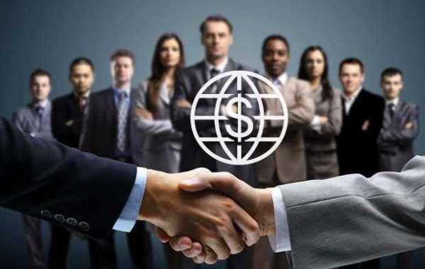 Система потребкооперации :  к повышению инвестиционной привлекательности и экспорту
