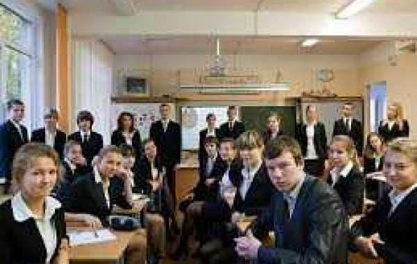 Развитие общего образования - последние новости и прогнозы