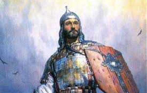 Реферат донской дмитрий иванович 2679