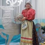 Ирина Profile Picture