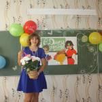 Анжелика Гусева Profile Picture