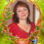 smirnova_s_a66 Profile Picture