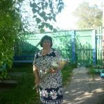 Елена Штарк Profile Picture