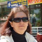 Вероника Миронова Profile Picture