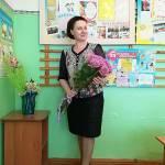 Елена Кокуркина Profile Picture