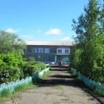 МБОУ Кочневская СОШ Татарского района Новосибирской  Profile Picture