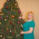 Екатерина Воронцова Profile Picture