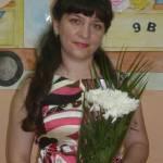 Анна Данилова Profile Picture