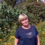 Людмила Соловьева Profile Picture