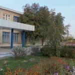 МКОУ Кривоносовская СОШ Россошанского муниципального района  Profile Picture