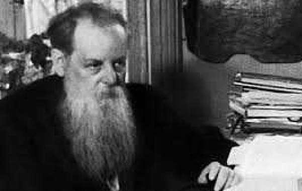 Божов Павел Петрович доклад кратко и понятно - самое важное