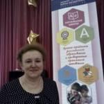 Ирина Агапитова Profile Picture