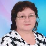 Наталья Михайленко Profile Picture