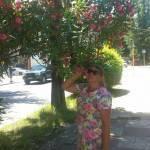 Анастасия Матвеева Profile Picture