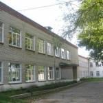 katyn_school Profile Picture