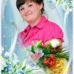 Лидия Лукашевич Profile Picture