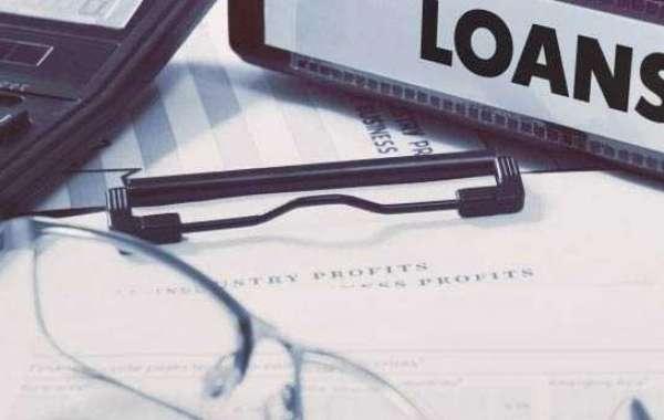 Масовые отзывы лицензий у банков - что делать клиентам?
