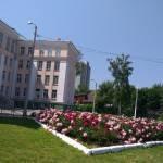 Школа №12 г. Чебоксары Profile Picture