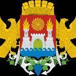 Makhachkala Profile Picture
