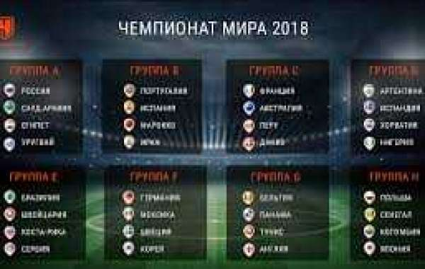 Футбол сегодня кто играет чемпионат европы [PUNIQRANDLINE-(au-dating-names.txt) 35
