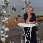 Наталья Ринева Profile Picture