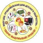 domtvorchestva Profile Picture