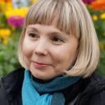 Юлия Шаповалова Profile Picture
