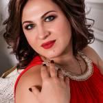 TATIANA SHUTOVA Profile Picture