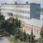 SkolaVM Profile Picture
