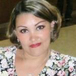 el_sagacheeva Profile Picture