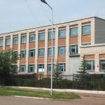 school1birsk Profile Picture