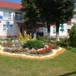 "МДОУ ""Центр развития ребенка - детский сад №6"" п.  Profile Picture"
