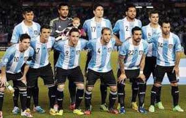 Сборная аргентины по футболу когда играет [PUNIQRANDLINE-(au-dating-names.txt) 66