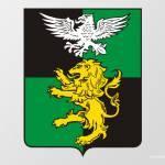 Управление образования администрации Белгородского района Profile Picture
