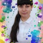 Анастасия Силянкина Profile Picture