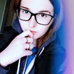 Полина Сорокина Profile Picture