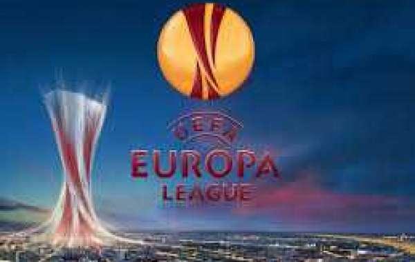 Лига Европы 2018/2019 - жеребьевка, расписание, календарь, матчи, финал, команды
