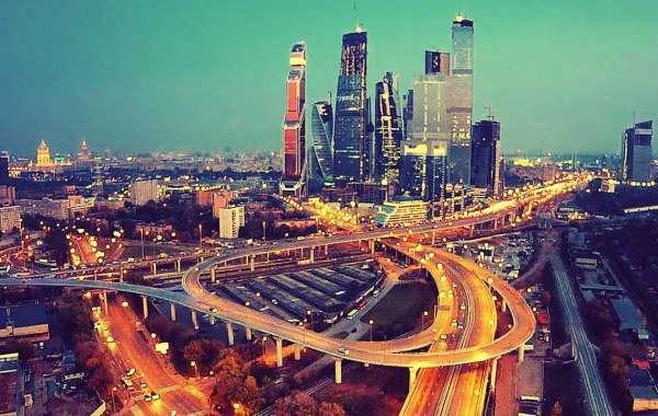 Отдых в Москве! Самые интересные подборки на ближайшие дни в Москве.