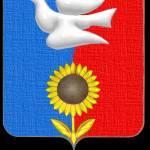 Виктор Махов Profile Picture