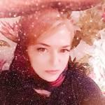 Evaeva Profile Picture