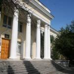 Ялтинская средняя школа №7 Profile Picture