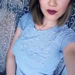 Эльвира Салахова Profile Picture
