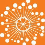 Информационный центр по атомной энергии Ульяновска Profile Picture