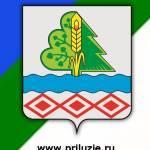 """Администрация МО МР """"Прилузский"""" profile picture"""