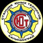 МАУДО СЮТ Profile Picture