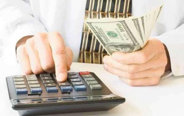 Как получить одобрение на кредит