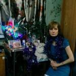 Татьяна Мельникова Profile Picture