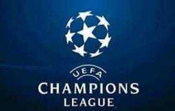 Сезон Лиги Чемпионов 2018/2019 - футбол, календарь, расписание матчей, финал, команды